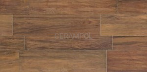 Novabell ECO DREAM QUERCIA 15x90 gat I