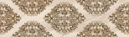 Ibero Torino Decor Magical Bone 29x100  S-97.jpg